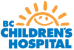 BC Children's Hospital Logo