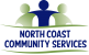 Community Based Victim Services Logo