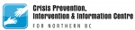 Crisis Prevention Logo