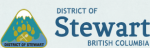 District of Stewart Logo